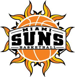 Miami Suns Basketball