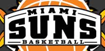 Sponsorship Opportunities for 2012 South Florida Girls Basketball Exposure Camp