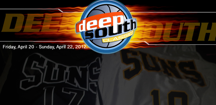 Deep South Classic Travel and Hotel Information