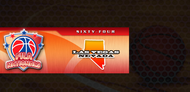 Team Fowles Will Seek Las Vegas Title