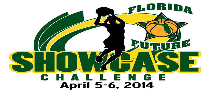 Florida Future Showcase Schedule, Event and Hotel Information